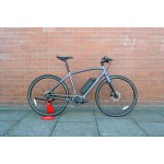 Sale!!! Raleigh Strada Electric